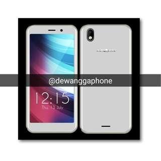 Advan S5E Full View 4G LTE (RESMI)