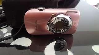 🚚 太愛買相機日本canon數位相機。