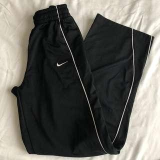 Nike Track Pants (Size XXS)