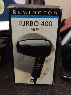 Hair Dryer REMINGTON