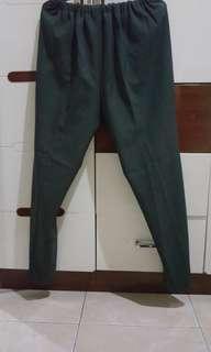 Celana Hamil