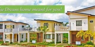 Real Property (House & Lot/ SMDC Condos/ Home Lot)