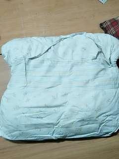 🚚 幼稚園兒童二手睡袋