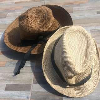 Bundle Hats
