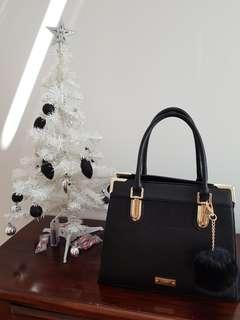 Marikai shopper bag