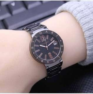 Jam tangan import berkualitas