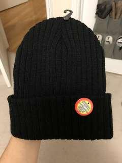 Beanie (Fleece Lined)