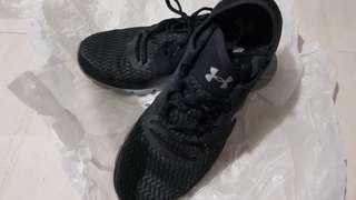 Under Armour Men Shoes