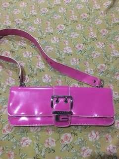 Guess Authentic Shoulderbag