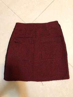 Brand new skirt!!!