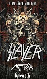 NEED CLOTHES 4 SLAYER