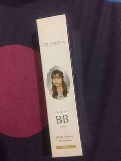 CÉLEBON Recovery BB Cream SPF 45/PA+++