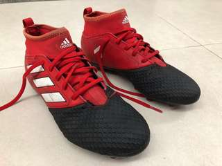b8872ee49007 adidas ace 17.2   Mobile Phones & Tablets   Carousell Singapore