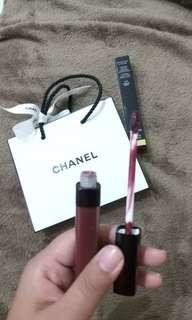 ORI Chanel Lip Stain
