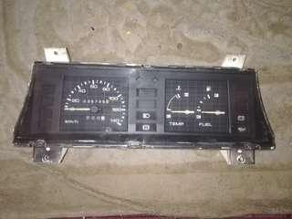 Meter C22 Nissan Vanette