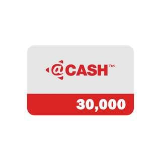 🚚 Selling AsiaSoft A-Cash Game Codes Top Up
