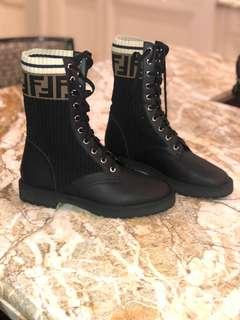 Size 9 Brand New Boots