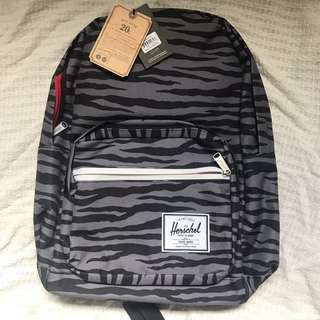 65ccca2fb69 Preorder - Herschel Pop Quiz backpack