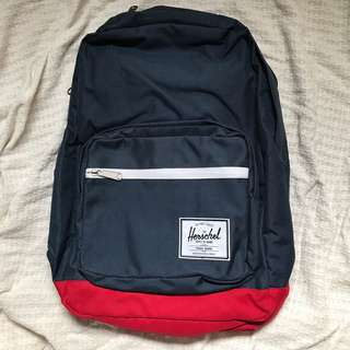 a9c5c20ff18 Preorder Herschel pop quiz backpack
