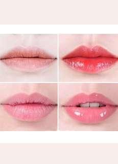 Lip plumper💋