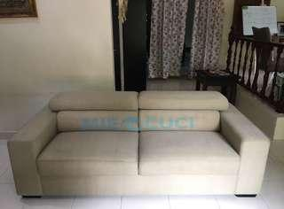 cuci sofa /dining chair