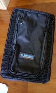 🚚 Compact Shoe Bag #Next30