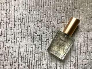 15ml Kanebo Impress Granmula perfume 香水