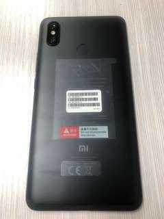 小米 max 3 豐澤單 香港貨 全新