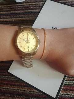 Citizen watch. Free ongkir