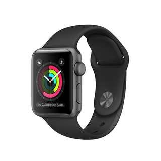 Apple Watch 38mm 1 series