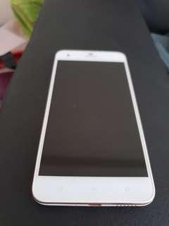 HTC desire 10 pro 4gb/64gb