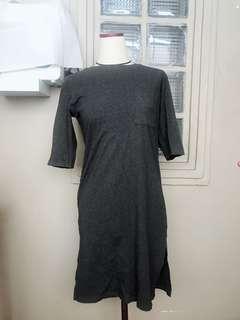 long tops shirt