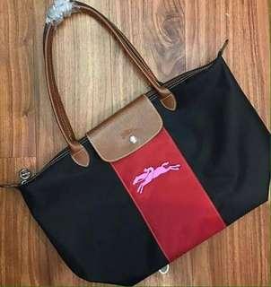 🍂Longchamp Bag