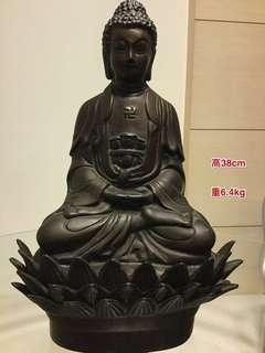 純銅佛像 銅像 仿古精品