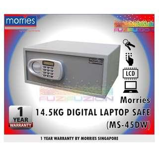 Morries MS-45DW Electronic Digital Safe