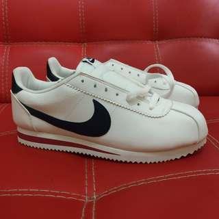 Nike Cortez Original Free Ongkir