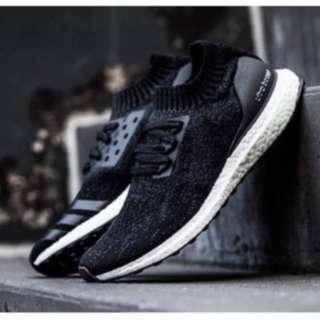 🚚 Adidas Ultra Boost