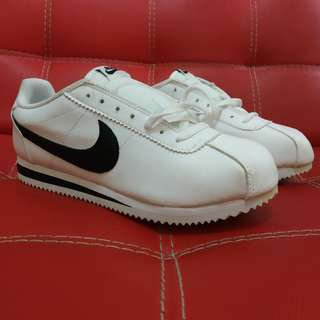Nike Cortez BW Ori Free Ongkir