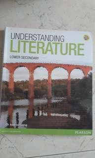 Secondary Literature for lower secondary