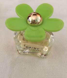 Marc Jacobs Daisy 香水