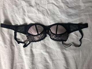 Playboy bra