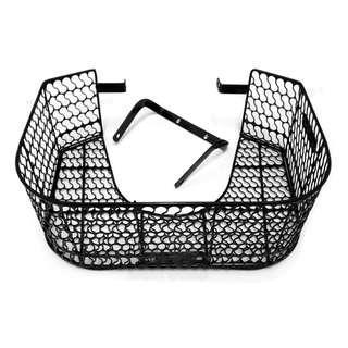 Steel Basket Y125 (Kacang)