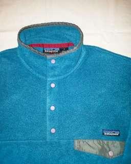 🇺🇸美國製80sVintage Patagonia Clothing(Out door Vintage Style)