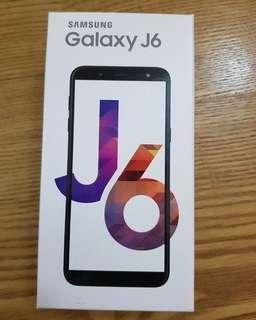 Promo Menarik Samsung J6 Cicilan Tanpa Kartu Kredit