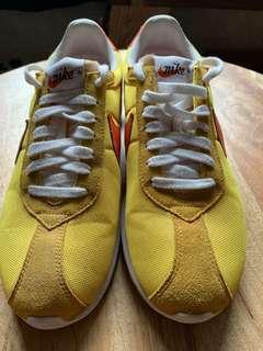 Nike vintage visvim LD 1000
