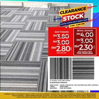 Choose carpet based on your 😎style and needs!!