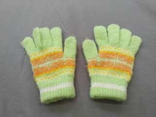 🚚 Preloved Winter Gloves @ $3 only!!!