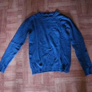 Sweater Skylin