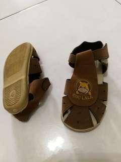 Kikilala Sneaker