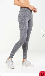 Active Core Tight Cotton On  Body